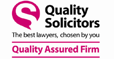 UK Solicitors  QualitySolicitors.com